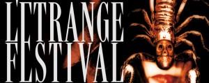 LEtrangeFestival2012