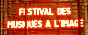 FestivalMusiquesALimage