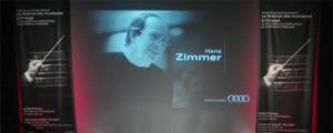 MasterClass_HansZimmer