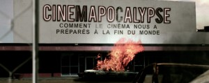 cinemapocalyspe