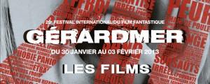 Gerardmer2013_LesFilms