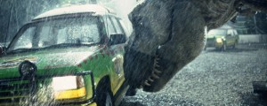 JurassicPark3D