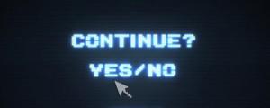 Continue1_UNE